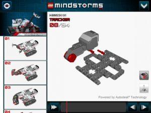 test_lego_mindstorms_build_tablet