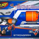 test_nerf_blastere (2)