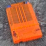 test_nerf_blastere (3)
