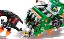 De nye The Lego Movie-sæt er … usædvanlige! (12)