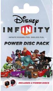 Hvad skal du bruge til Disney Infinity (8)