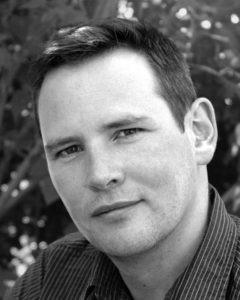 Jan Kjær har skrevet og tegnet over 45 bøger og udkommer i 15 lande.