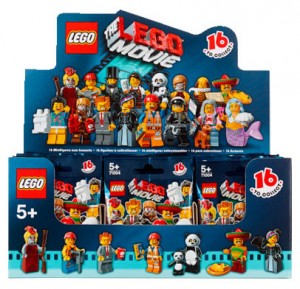 LEGO-Minifigures-Series-12-Blind-Bags-and-Case-Color-Revealed