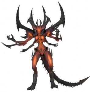 Diablo som actionfigur (1)