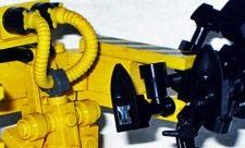 Hvad kan du bygge med 20 Lego-klodser_thump