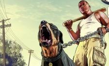 Rockstar lancerer Grand Theft Auto V plysbamse (2)