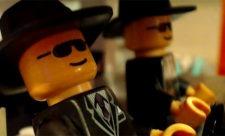 lego bluesbrothers
