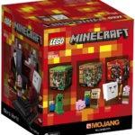 lego minecraft test (2)