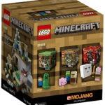 lego minecraft test (8)