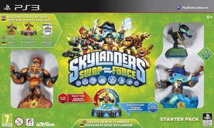 skylanders-swap-force-starter-pack-ps3-box
