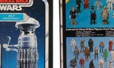 63.500 kroner for en Star Wars-actionfigur (2)