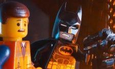 Fortsættelse til Lego Filmen undervejs