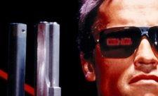 Terminator og Predator som retrolegetøj_thump