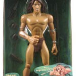 03_Gokke-Tarzan2