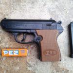 04_Pez-gun