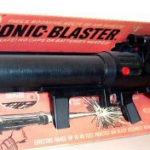 07_Sonic Blaster2