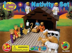 LEGO-Nativity-Set-by-Trinity-Toys1