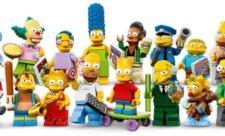 LEGO-Simpsons-Minifigures-Series-71005-Lineup-Logo-e1395843561557