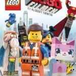 Lego Filmen - Den Ultimative Guidebog (1)