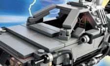 Lego CuuSoo skifter navn til Lego Ideas