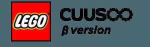 Logo - LEGO CUUSOO