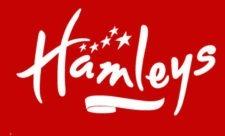 hamleys_banner