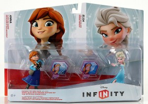Disney-Infinity-Toy-Box-Pack-Frozen