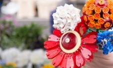 Lego_Flowers_0131 _High Res_