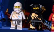 Ninjago film på vej i 2016