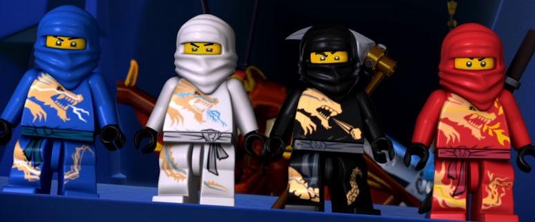 Ninjago-film-på-vej-i-2016