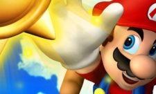 Nintendo sender Mario i kødet på Skylanders (2)