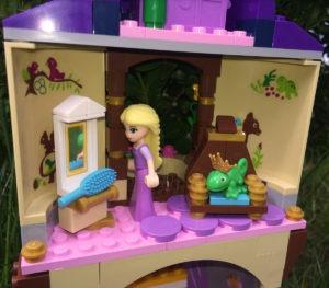 Rapunzel's Creativity Tower_1