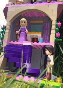 Rapunzel's Creativity Tower_2
