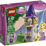 Rapunzel's Creativity Tower_3