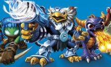 Skylanders_Char_LockUp_Logo_Blue_LoRes