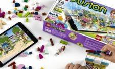 LEGO_FUSION_Resort_Designer