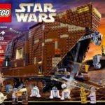 Lego-75059-Sandcrawler