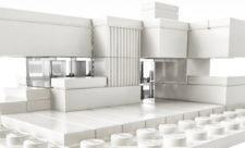 Lego Architecture Studio lanceres i Danmark (1)