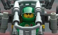 Lego Exo-skelet klar i butikkerne til august (5)