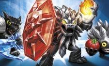 Skylanders i elite-udgaver (2)