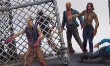 Walking Dead som byggeklodser (5)