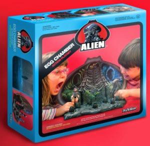 lad os lege alien (1)