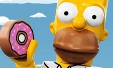 Homer_Download4