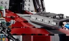 Boba Fetts rumskib i luksus Lego-version_thump