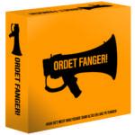 OrdetFanger_3DBox