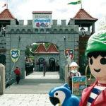 1990_344008_playmobil_funpark