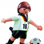 2006 4708 Fussballer deutsch
