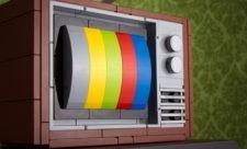 Lego planlægger Reality TV-show