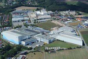 PLAYMOBIL-Produktion_Dietenhofen