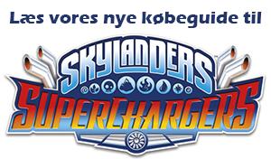 Skylanders-superchargers logoplug